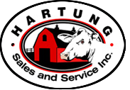 Hartung Sales and Service